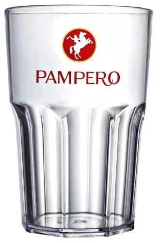 I bicchieri senza policarbonato for Bicchieri policarbonato personalizzati